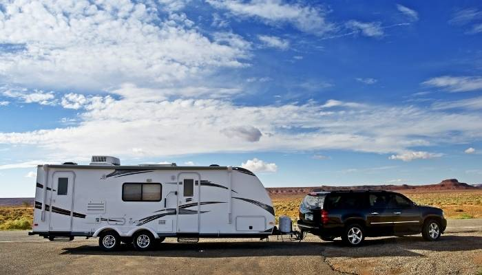 11 ways to go green in your RV
